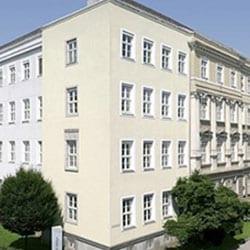 HTL-1-Linz