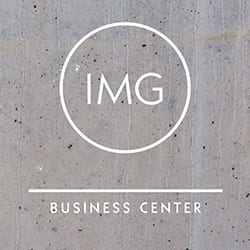 IMG-Business-Center