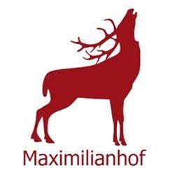 Maximilianhof-Logo