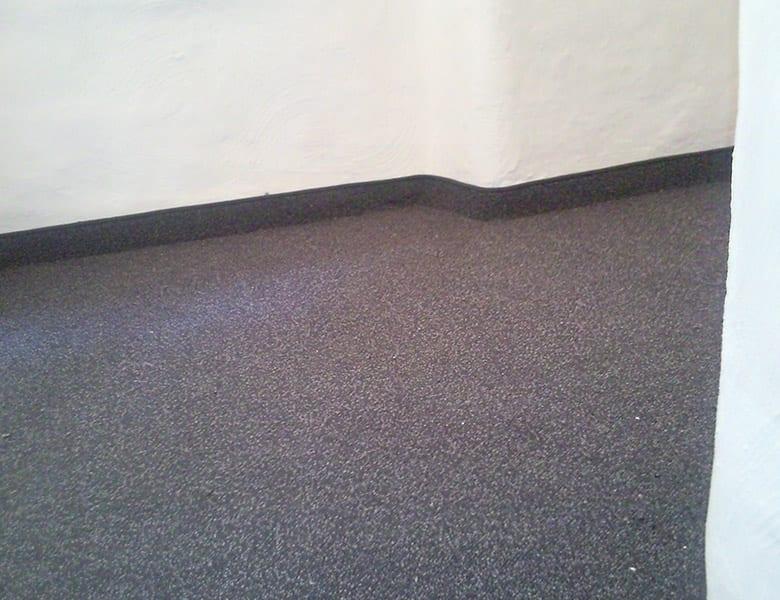 Teppich 3